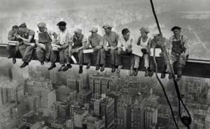 varnost delo